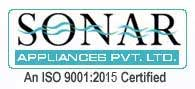 Sonar Appliances
